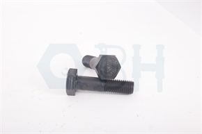 Heavy Hex Bolts ASTM A325 1/2