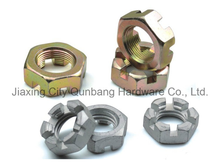 Hex-Thin-Slotted-Nuts-DIN937-M6-M68-Cl-6-8.jpg